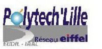 Polytech'Lille